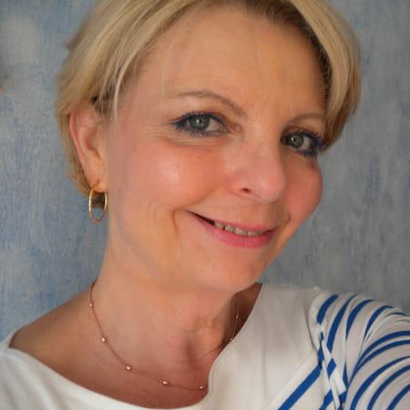 Sylviane Thomas