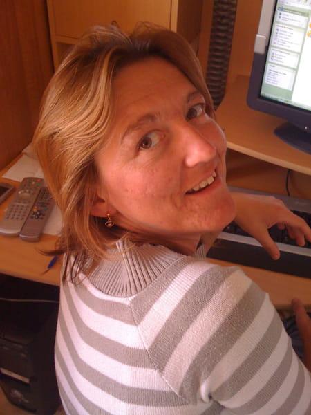 Valérie Bodin