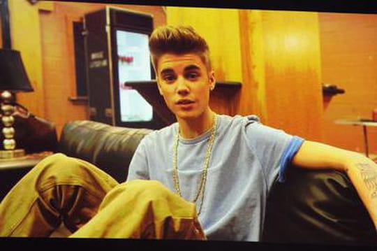 Justin Bieber: retard, huées, malaise... Ses concerts virent au cauchemar