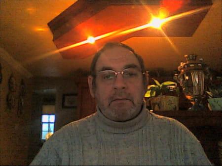 Jean Victor De Gobbi