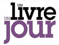 Un livre, un jour : «La Musique d'une vie», de Andreï Makine, aux Editions du Seuil