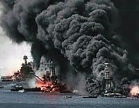 Apocalypse : la 2e Guerre mondiale : L'embrasement (1941-1942)