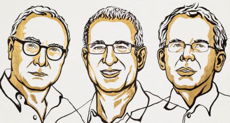 Prix Nobel d'économie 2021: pourquoi David Card, Joshua Angrist et Guido Imbens sont-ils primés?