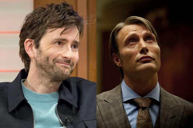 Hannibal (série télévisée)