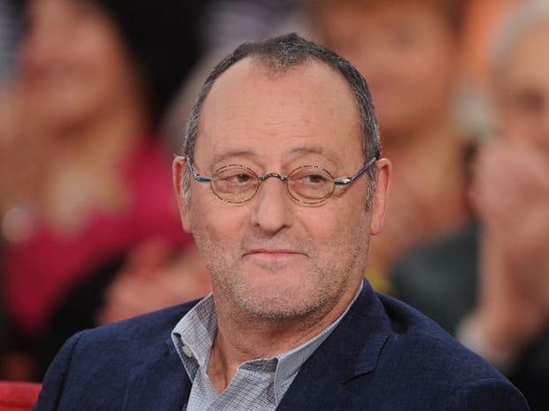 Jean Reno : qui est vraiment le comédien préféré des Français ?