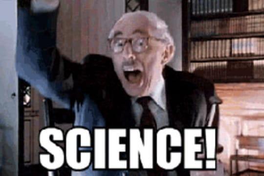 Top 10des études scientifiques les plus débiles