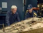 Titanic : 20 ans après avec James Cameron