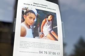 Disparition de Maëlys: les dernières avancées de l'enquête