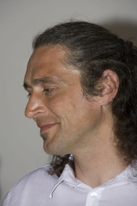 Régis Nolin