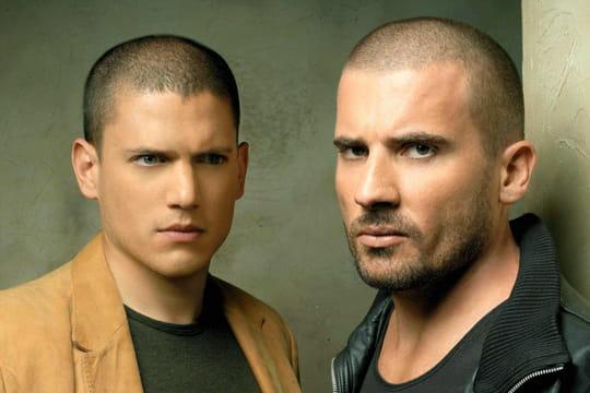 Prison Break saison 6: une suite est-elle prévue sur M6?