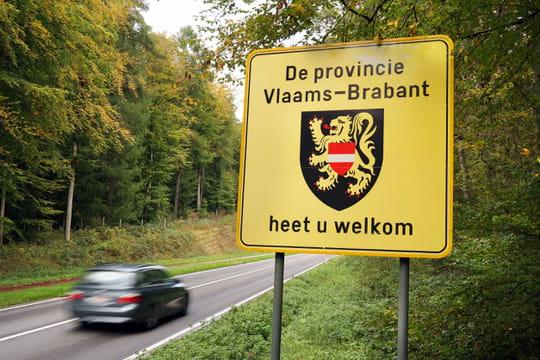 Acheter une voiture en Belgique