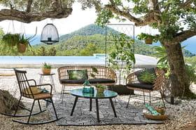 Aménagement extérieur : jardin, terrasse, piscine... Idées ...