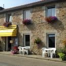 Restaurant : Restaurant Le Maudez Traiteur