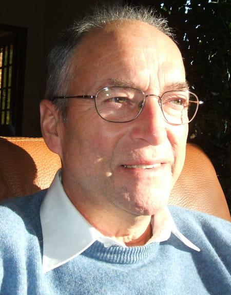Joël-Luc Richard