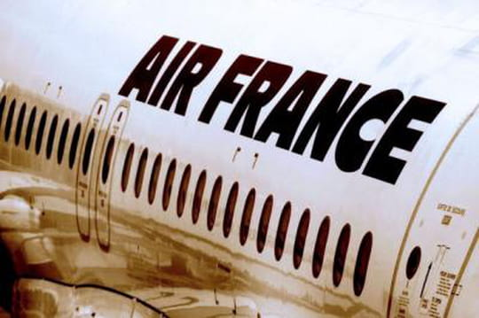 Air Francedurcit ses tarifs pour les seniors etlesfamilles