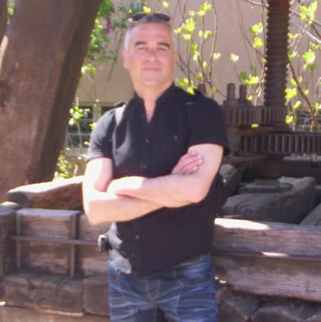 Michel Vasseur