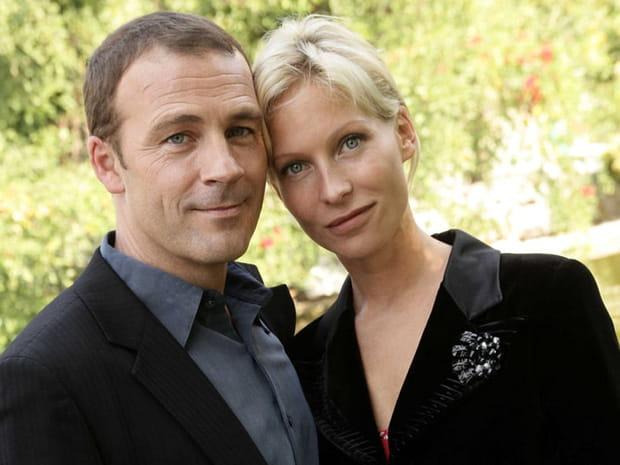 Ces acteurs ont trouvé l'amour grâce à Plus belle la vie