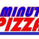 Minut' Pizza