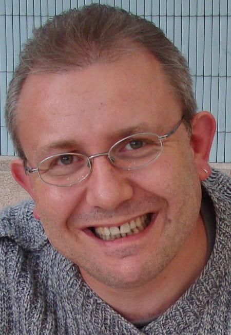 Jean-Luc Rabérin