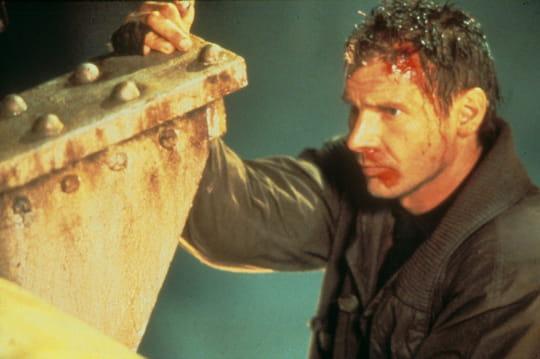 Blade Runner 2 : tragique accident sur le plateau de tournage