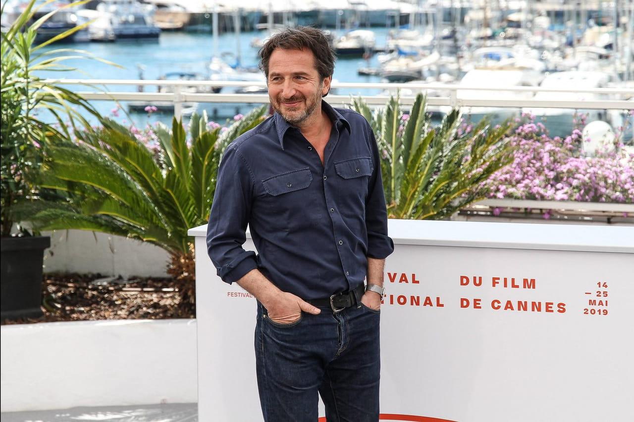 Festival de Cannes 2019: la cérémonie d'ouverture, le tapis rouge, les stars présentes (direct)