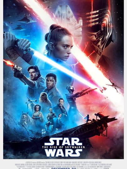 """Résultat de recherche d'images pour """"Star Wars 9"""""""