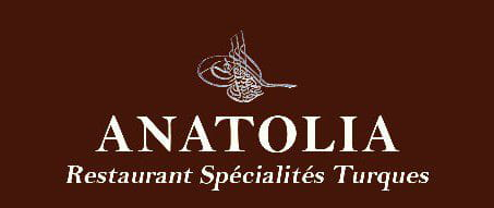 Anatolia   © Anatolia