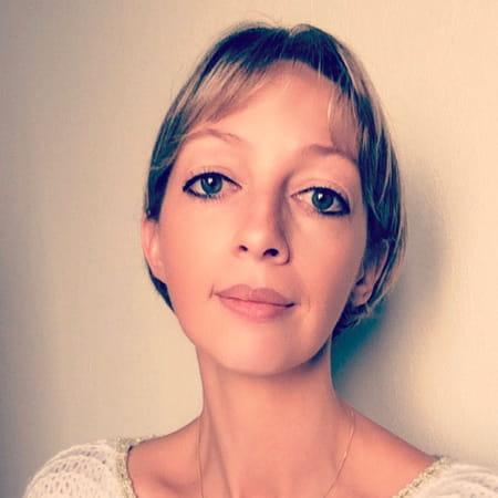 Sandra Pieribattista - Pierrot