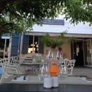 Restaurant : Le Cadet de Gascogne