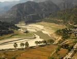 Uttarakhand, aux sources du Gange