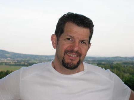 Jean-Marc Groff