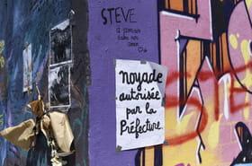 Disparition de Steve: le ton monte à Nantes, la maire veut des explications