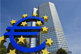 L'impact des choix d'une banque centrale sur vos placements