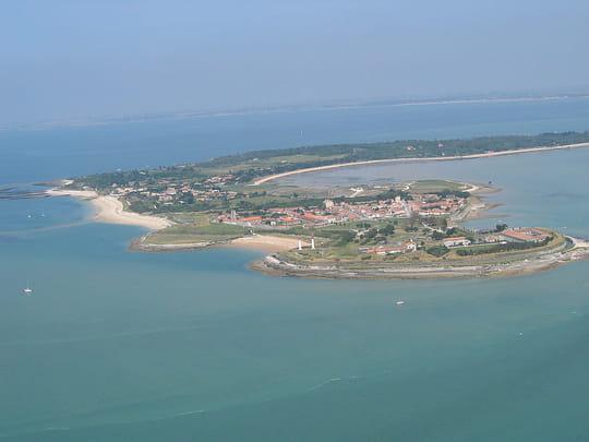 Île-d'Aix
