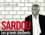 Sardou live 2013 : les grands moments à l'Olympia