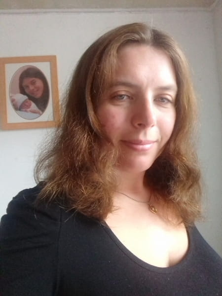 Émilie Lerminier