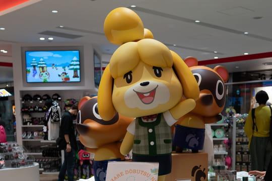 Bon plan Animal Crossing: où trouver la console et le jeu au meilleur prix?