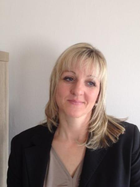 Helene Denis
