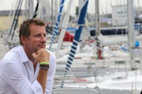 Yannick Jadot: qui est le candidat EELV à la présidentielle?