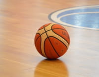 NBA - Nuggets / Jazz
