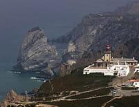 Vues d'en haut : Le Portugal