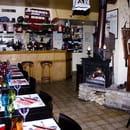 Broc En Stock  - Restaurant Broc en Stock -   © Broc en stock