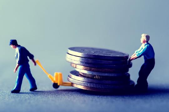 Taux d'endettement: comment le calculer? Tout ce qu'il faut savoir