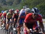 Cyclisme : Tour de Hongrie - Balatonfüred - Nagykanizsa (183 km)