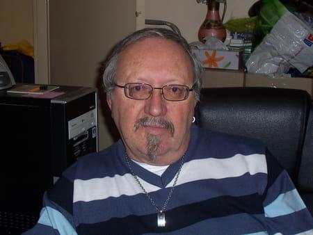 Pierre Singer