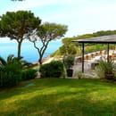 Restaurant : La Villa Madie  - Le Restaurant La Villa Madie -   © @PetitGastronome