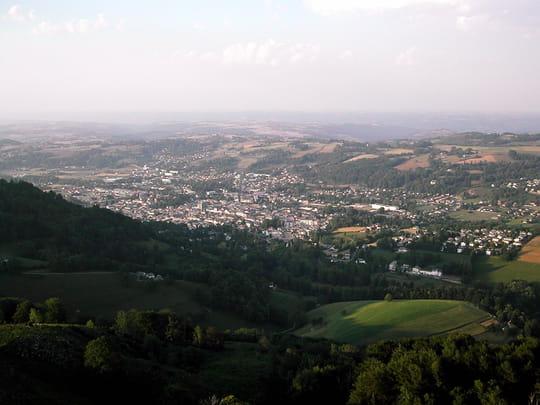 Bagnères-de-Bigorre