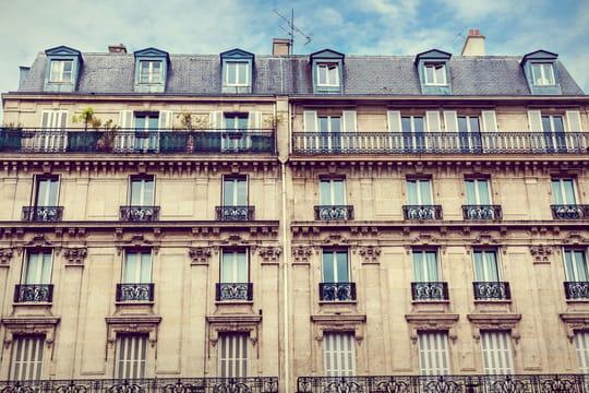 IFI: barème, calcul et seuil de l'impôt sur la fortune immobilière