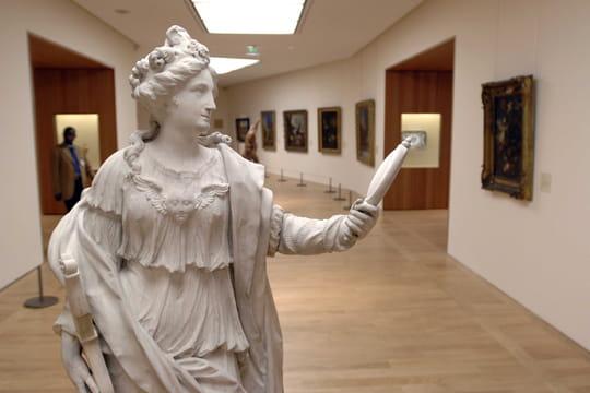Petit Palais: les expos à voir, préparer sa visite, horaires et tarifs