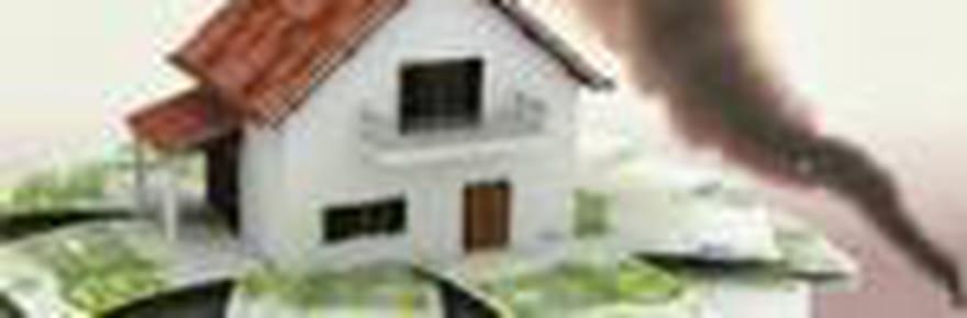 Palmarès 2010des assurances multirisque habitation